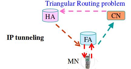 ip_triangular_problem
