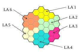 location_area