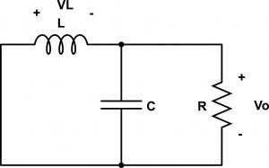 push-pull_circuito-equivalente-intervalo-2