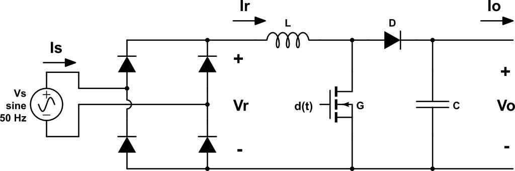 pre-regulador-monofasico-mediante-convertidor-boost